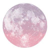 moon4-04