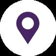 location-03