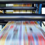 Melbourne Traditional Printing Services